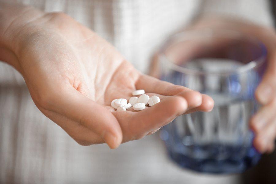 Life Process Program - Online Addiction Treatment