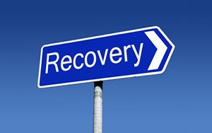Real Recovery Requires Life-Building